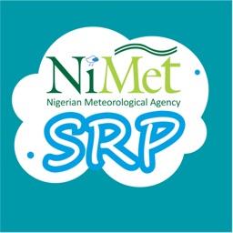NiMet SRP 2016