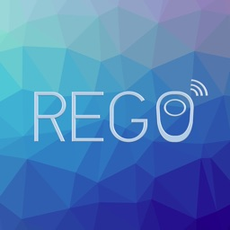 Rego Activity Tracker