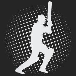Cricket  Live Score Update