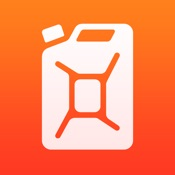 Jerrycan – Fuel, MPG and Mileage Tracker. Reduce Fuel Expenses, Improve Eco-driving Skills.