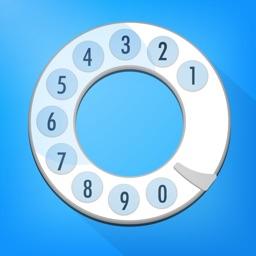 FreePhone - free calls over the world