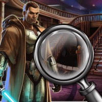 Codes for Secret Mystery :Ultimate Society hidden objects Hack