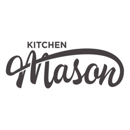 Kitchen Mason