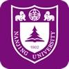 M南大学生版