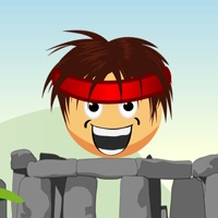 Codes for Scripture Hero: Nephite prophet wall-crossing escape Hack