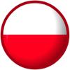 Польські слова