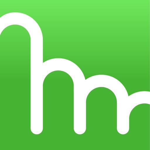 mazec - 手書き日本語入力ソフト