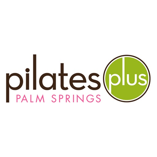 Pilates Plus Palm Springs