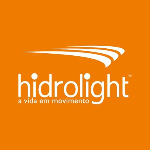 Hidrolight