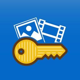Multi Locker (Unlimited Secret Folder, MultiLocker)