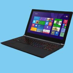 Computer Class Windows 10 Edition