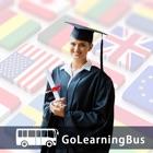 International Law by GoLearningBus icon