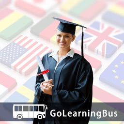 International Law by GoLearningBus