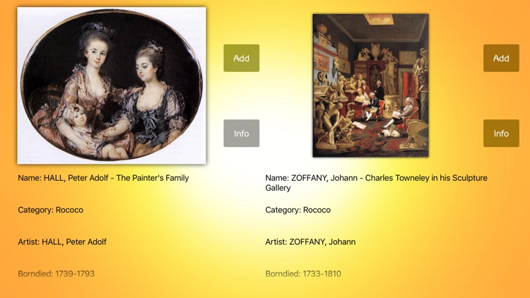 Rococo Art Guru