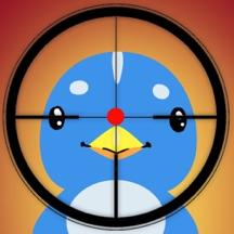 Shoot this Bird