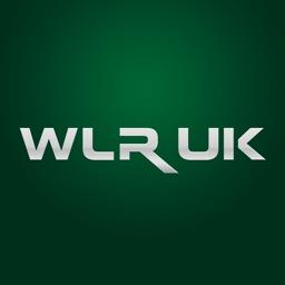 WLR UK