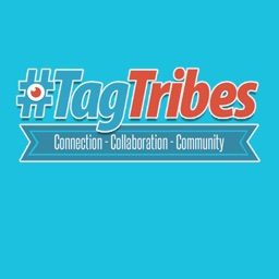 #TagTribes HD