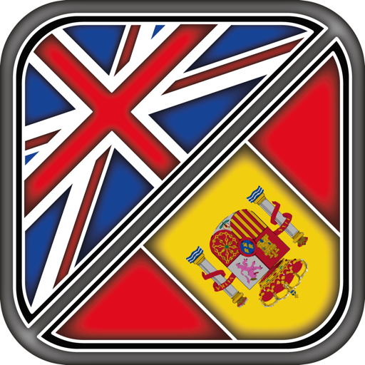 Spanish-English Dictionary (Offline)