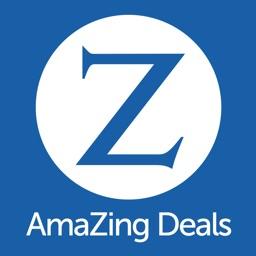 Zions Bank AmaZing Deals