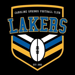 Caroline Springs Football Club