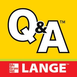 Optometry Lange Q&A Review: Basic and Clinical Sciences