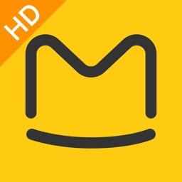 蚂蜂窝自由行HD(旅游攻略App升级)