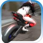 Duceti City Rider PRO icon
