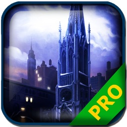 PRO - The Blackwell Epihany Game Version Guide
