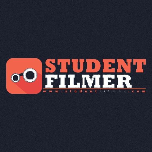 Student Filmer