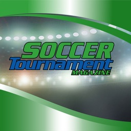 Soccer Tournament Magazine The Ultimate Guide to Adult and Youth Soccer Tournaments