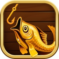 Codes for Hooked On Sport Fishing Hack
