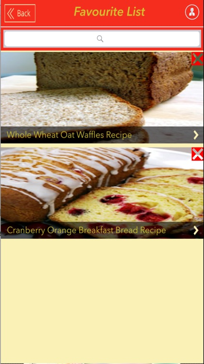 2000+ Breakfast Recipes screenshot-4