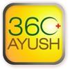 360 Ayush