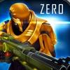 Neon Shadow Zero