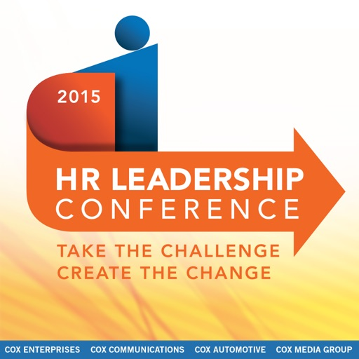 2015 HR Leadership Conference