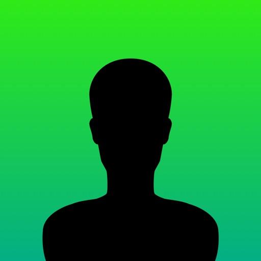 See No Green