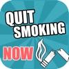 Quit Smoking Now - Stop Smoking Today