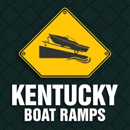 Kentucky Boat Ramps & Fishing Ramps