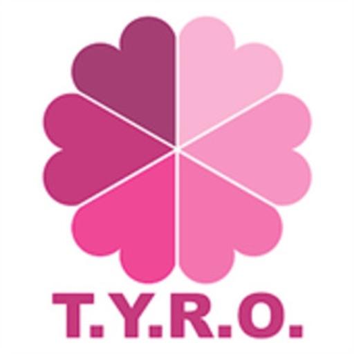TYRO.