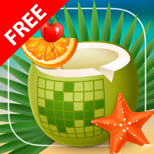 Picross Beach Season Free