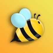 Bee - Intelligente et Rapide Email