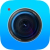 PicStick Photo Grid · 相片组合 - 最有范的拼图软件