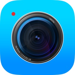 PicStick Photo Collage Editor - Add Cool Beautiful Stickers to your Pictures