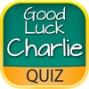 'A+ Fan Trivia for Good Luck Charlie Free Edition - Quiz Quiestions of the Best Tv Shows