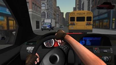 City Driving 2のおすすめ画像2