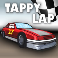 Codes for Tappy Lap Hack