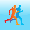 join2run - samen hardlopen