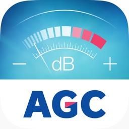 AGC Acoustic
