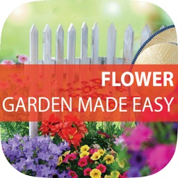 6 Ridiculously Simple Ways to Improve Your Flower Garden