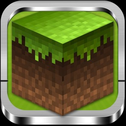 Pocket Quiz & Trivia For MineCraft